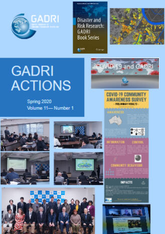 gadri_action202011_full.jpg