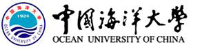 China-OceanUni-1.png