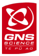 New Zealand - GNS Science.png