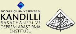 Turkey_Bogazici University.jpg
