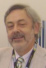 David Alexander 5.jpg