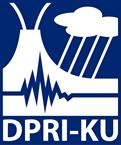 Japan-DPRI.png