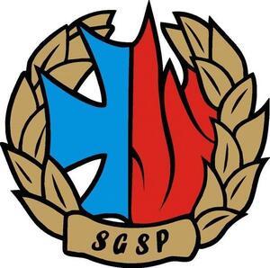 Poland_SGSP.jpg