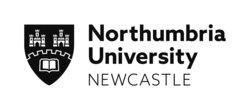 UK_NorthumbriaUni_2019.jpg