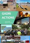 GADRI Actions 2 - Autumn 2016