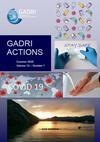 GADRI Actions 12 - Summer 2020