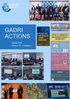 GADRI Actions 11 -   Spring 2020